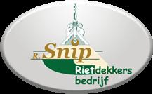 Snip -